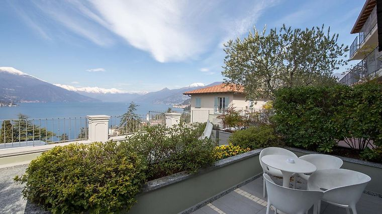 HOTEL BORGO LE TERRAZZE BELLAGIO 3* (Italy) - from C$ 290 | iBOOKED