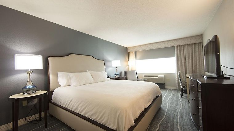 °HOTEL HILTON GARDEN INN ATHENS DOWNTOWN ATHENS, GA 3* (United States)    From US$ 260 | BOOKED