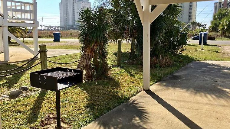 °SUNNY AND CHAIR W HOME GULF SHORES, AL (United States)   From US$ 436 |  BOOKED