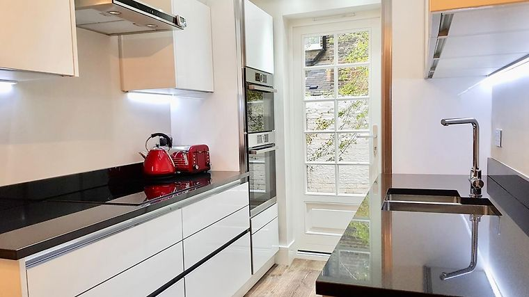 stunning 2 ensuite bed apartment central london zone 1 london