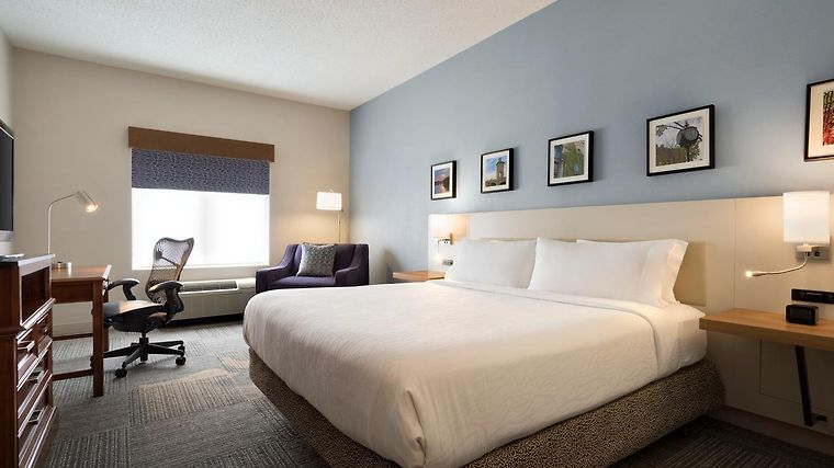 °HOTEL HILTON GARDEN INN WILKES BARRE WILKES BARRE, PA 3* (United States)    From C$ 233 | IBOOKED