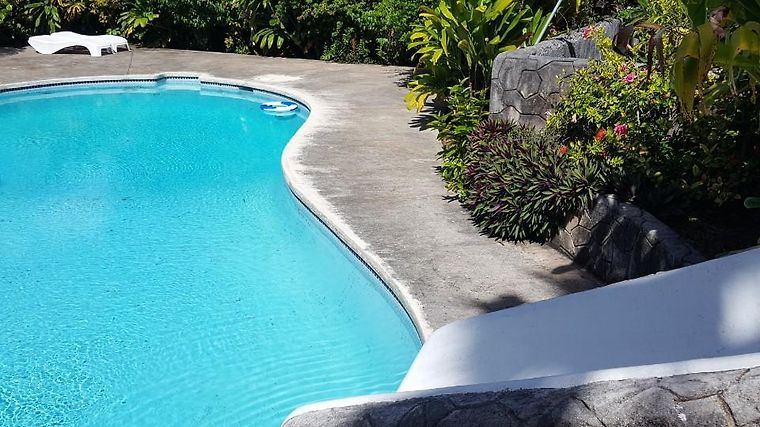 qq garden house saipan northern mariana islands from us 240 booked - Qq Garden