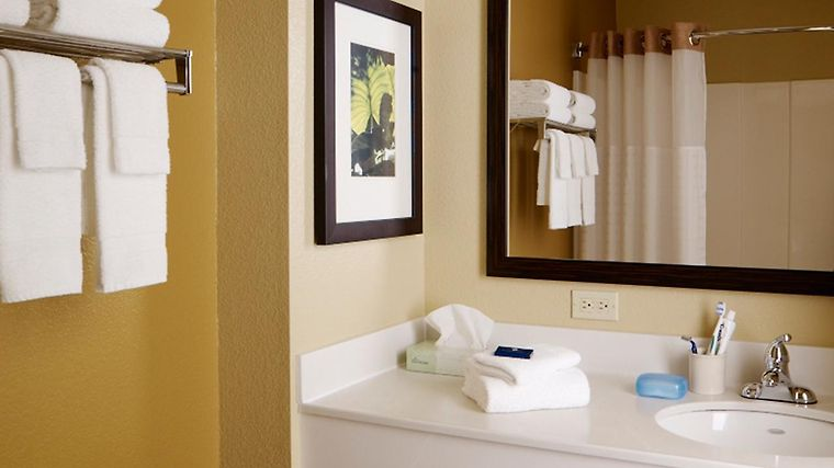 hotel extended stay america memphis airport memphis tn 2