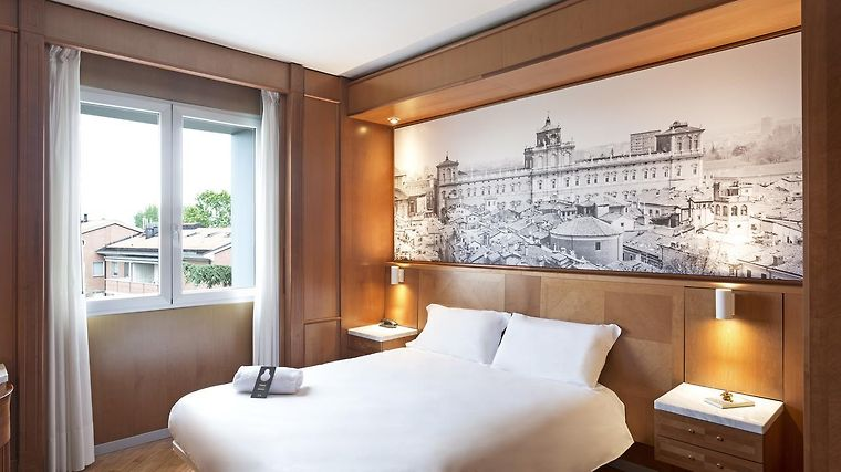 Discount [50% Off] Park Hotel Moderno Italy   Best Hotel ...