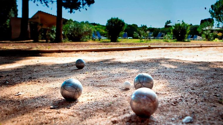 hotel mas jonquer rural guest house cistella 3 spain from us 91 booked - Patre Boules Colores