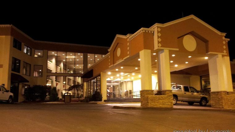 Hotel Holiday Inn Scranton East Dunmore Pa 3 United States From Us 113 Booked