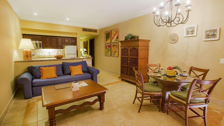 Hotel Pueblo Bonito Sunset Beach Resort Spa Cabo San Lucas 5 Mexico From Us 463 Booked