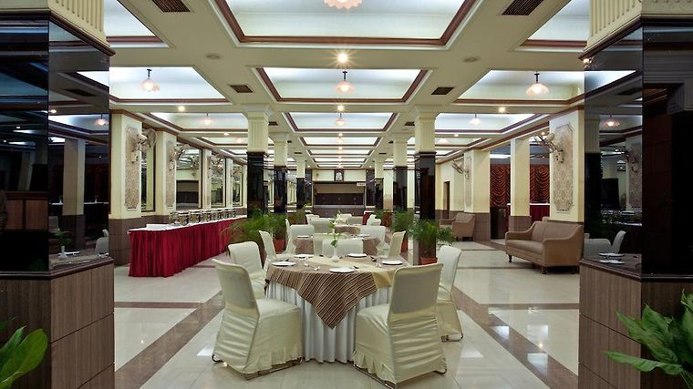 Surya Royal photos Exterior Hotel information