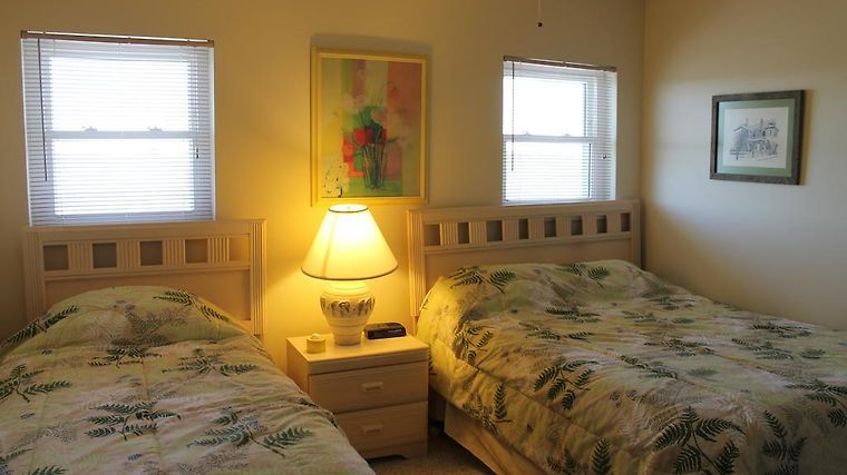 Amelia South Condos photos Room
