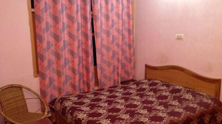 Asif Guest House photos Room
