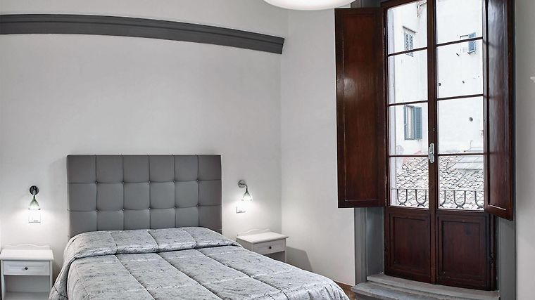 HOTEL SOGGIORNO BATTISTERO FLORENCE 3* (Italy) - from US$ 150 | BOOKED