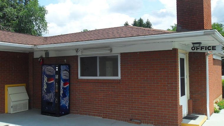 °HOTEL ACORN MOTEL - BLACK MOUNTAIN, NC (United States) - from US$ 69 | BOOKED
