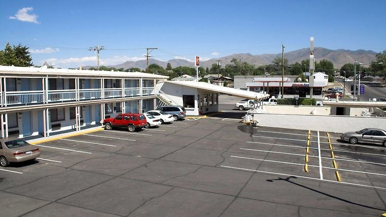 Hotel Holiday Motel Winnemucca Nv 2 United States From C 131 Ibooked