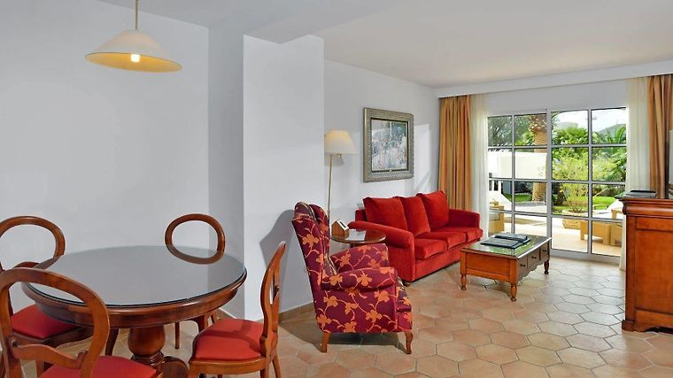 Melia Cala D Or Boutique Hotel Mallorca 5 Spain From Us 275 Booked