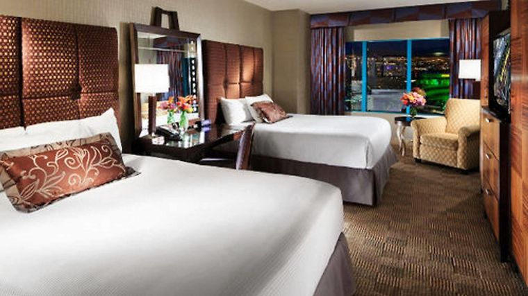 Hotel New York New York Las Vegas Nv 4 United States From Us 140 Booked