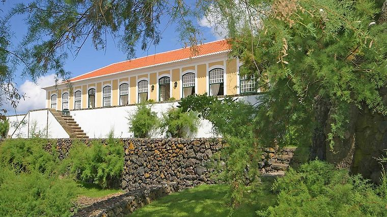 Quinta Das Merces Exterior Photo album