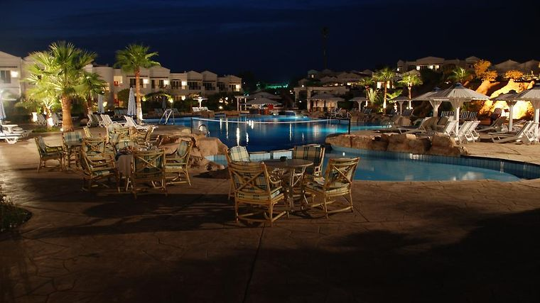 Noria Resort Exterior Photo album