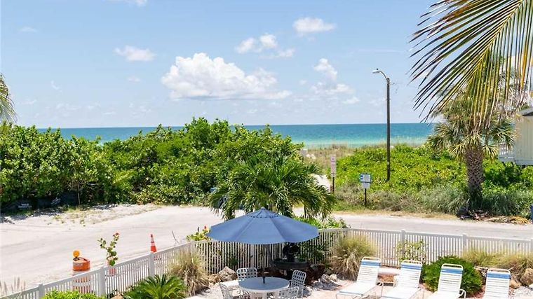 Anna Maria Beach Place Unit 6 Condo Holmes Fl United States Booked
