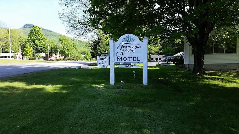 Hotel Franconia Notch Motel Lincoln Nh 2 United States From Us 95 Booked