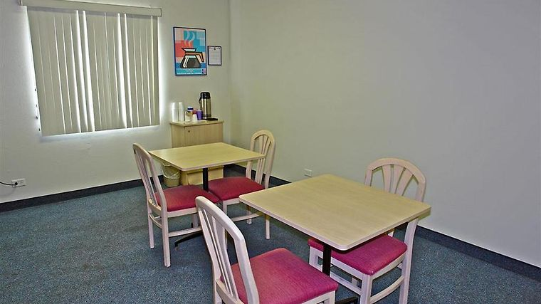 HOTEL MOTEL 6 NEW BRAUNFELS, TX 2* (United States) - from US$ 83 ...