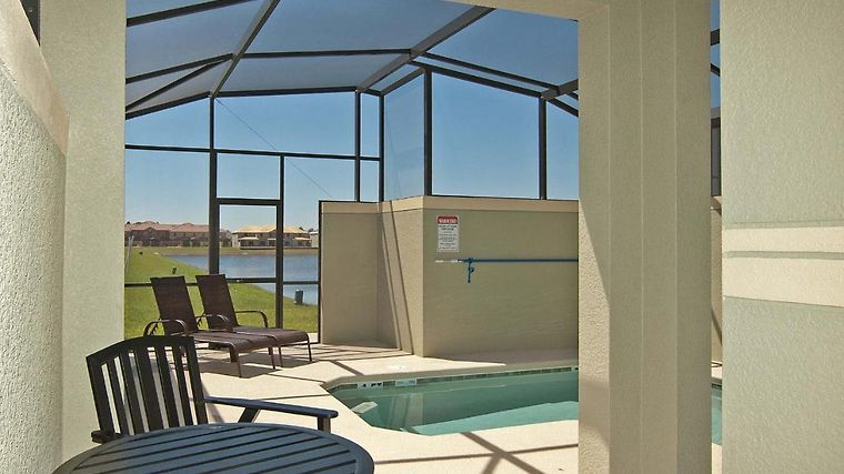 3092PP KISSIMMEE, FL (United States) - from US$ 145 | BOOKED