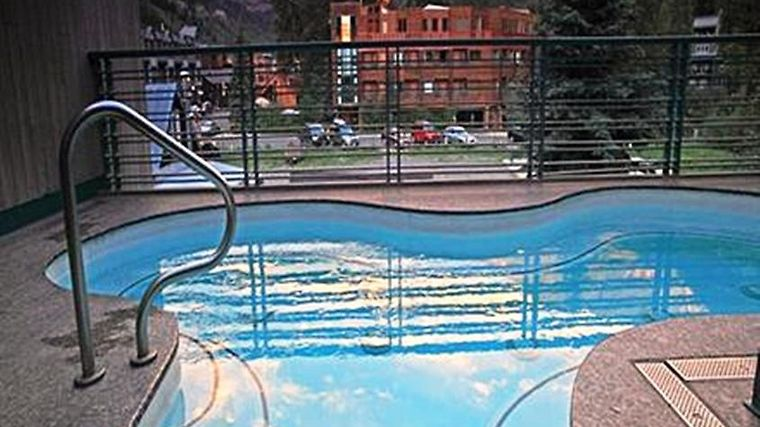 camels garden hotel. °CAMEL\u0027S GARDEN HOTEL TELLURIDE, CO 3* (United States) - From US$ 304 | BOOKED Camels Garden Hotel