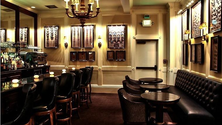 majestic office coffee bar.  HOTEL MAJESTIC SAN FRANCISCO CA 3 United States from US 224 BOOKED