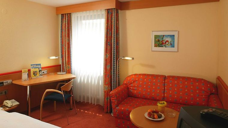 Ringhotel Heilbronn photos Room Hotel information