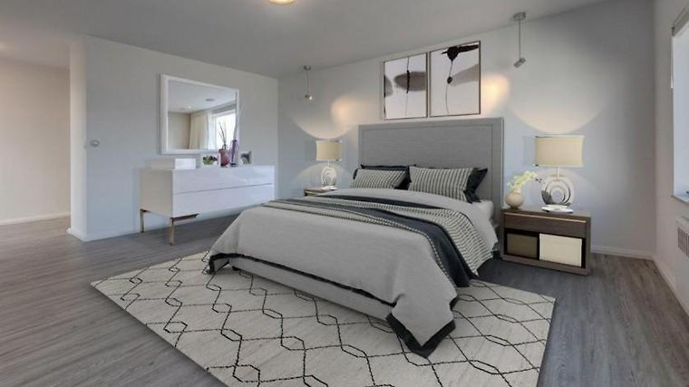 SOBE FIRST HILL APARTMENTS SEATTLE, WA (United States) | BOOKED