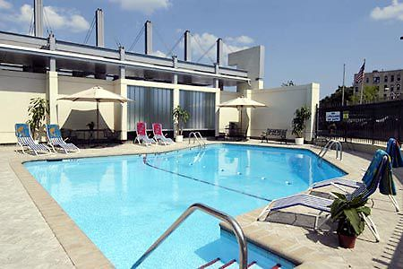 Radisson Hotel New Rochelle Ny 3 United States From Us 205