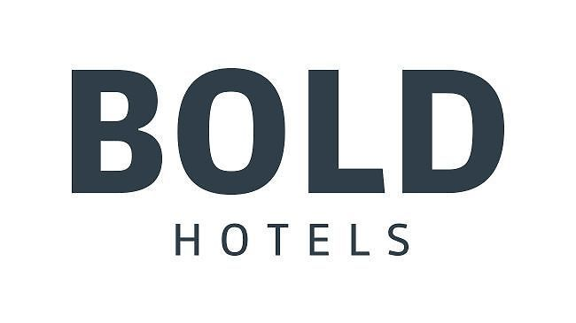 Bold München bold hotel munchen giesing munich 3 germany from us 118 booked