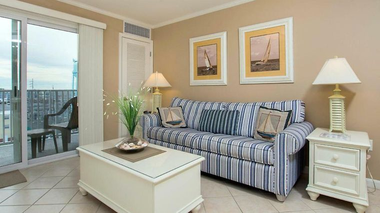 Terrific Makai 503 Condo Ocean City Md United States From 127 Caraccident5 Cool Chair Designs And Ideas Caraccident5Info