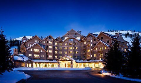 Hotel Montage Deer Valley Park City Ut 5 United States From Us 517 Booked