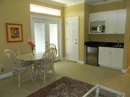 CALYPSO - 6 BEDROOM HOME DESTIN, FL (United States) - from US$ 613 ...