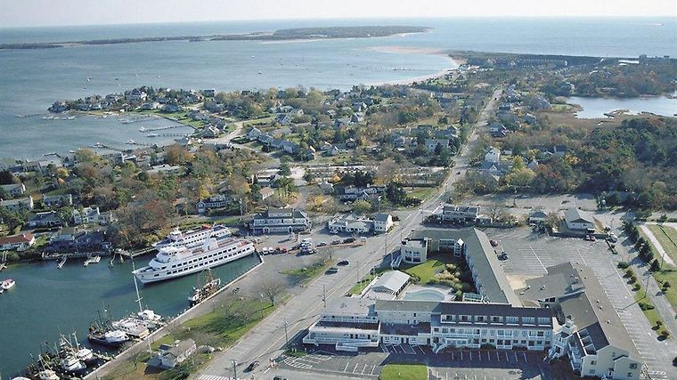 Hyannis Harbor Hotel Ma 3 United States From Us 154 Booked