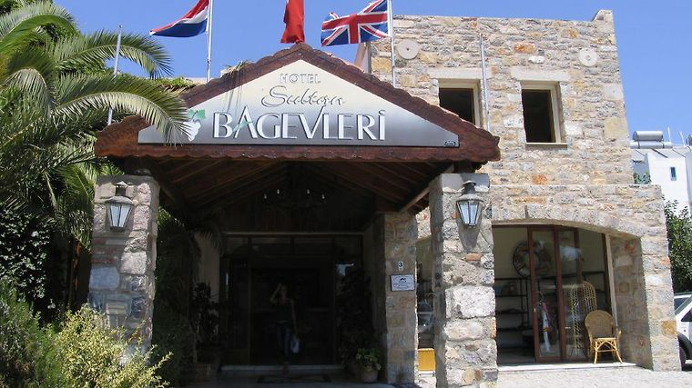 Bagevleri photos Exterior