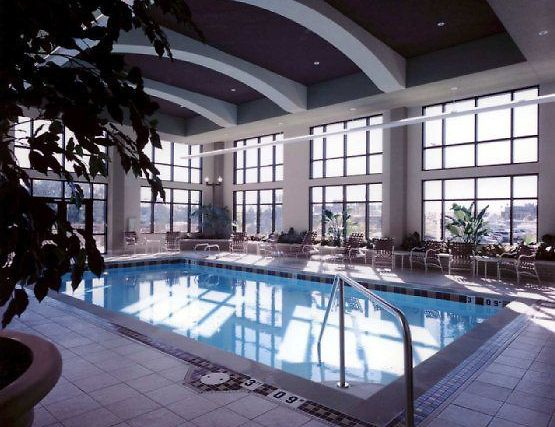 Emby Suites Hot Springs Hotel Spa Ar 3 United States From Us 164 Booked
