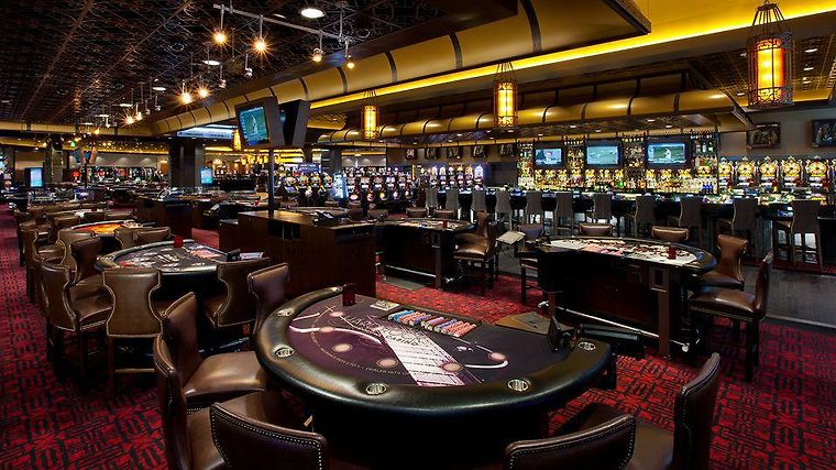 Hardrock casino lv internet casinos for sale