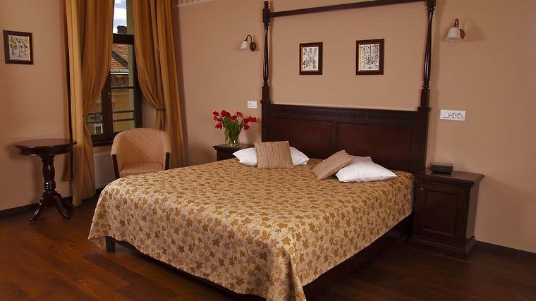 Aparthotel Iosefin Residence Room Apartments  business