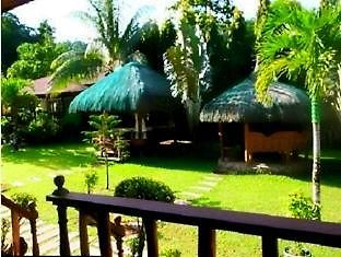 °HOTEL EL NIDO GARDEN BEACH RESORT LAGEN ISLAND 3* (Philippines) | BOOKED