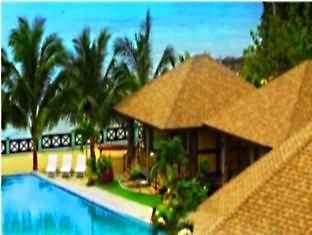 Perfect °HOTEL EL NIDO GARDEN BEACH RESORT LAGEN ISLAND 3* (Philippines) | BOOKED