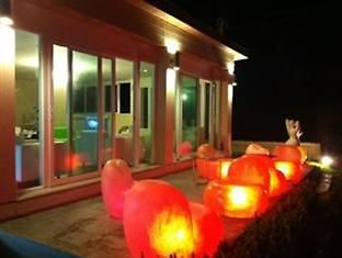 °HOTEL HOME DESIGN RESORT BY PAKIN KLAENG 3* (Thailand)   From US$ 64 |  BOOKED