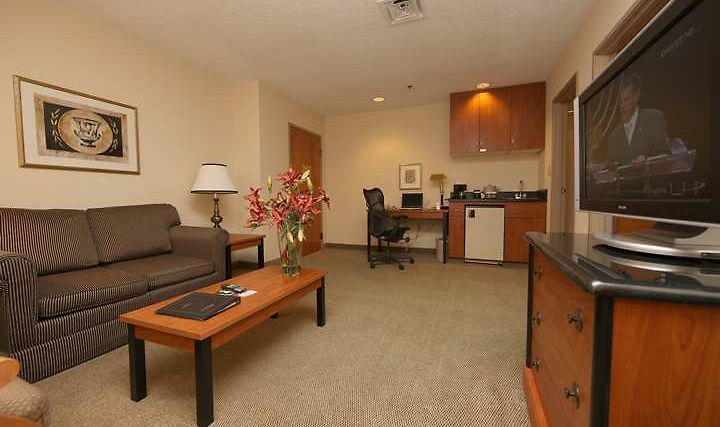 hotel hilton garden inn las colinas irving tx 3 united states from us 178 booked - Hilton Garden Inn Las Colinas