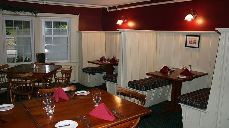 hotel christmas farm inn and spa jackson nh 3 united states from us 115 booked