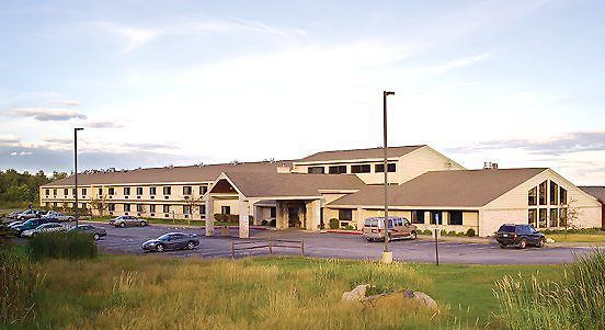 Hotel Americinn Duluth South Proctor Mn 3 United States From Us 153 Booked