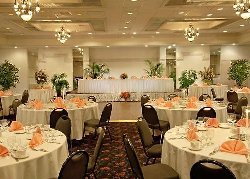 Harborside Hotel Oxon Hill Md 4 United States From Us 178 Booked