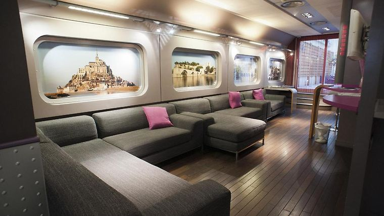 hotel magenta 38 by happyculture paris 3 france from us 177 booked