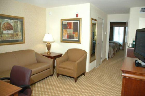 Country Inn Suites Athens Ga Booking Com