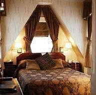 The Dunstane photos Room Double Room