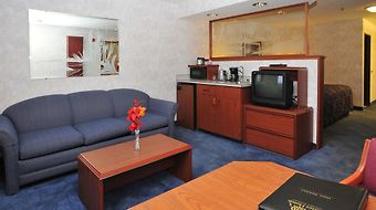 Shilo Inn Suites photos Room